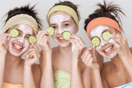 pamper-party1-450x300